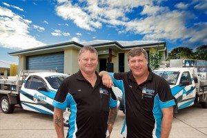 Active Pest Management - Byron Bay Pest Control