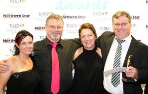 Excellence Awards Group Active Pest Management
