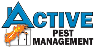 Active Pest Management Termite control