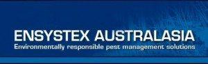 Ensystex Australasia
