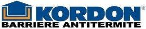 Active Pest Management Products