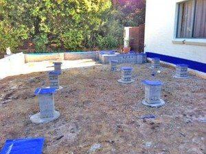 Termite Barriers Ballina