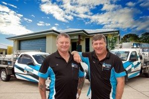 Active Pest Management - Byron Bay Pest Control