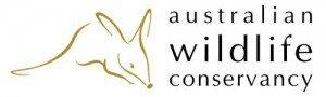 Australian-Wildlife Conservancy