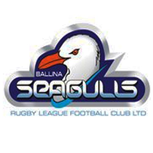 Ballina Seagulls Rugby League Club