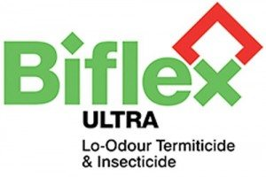 Active Pest Managment Products