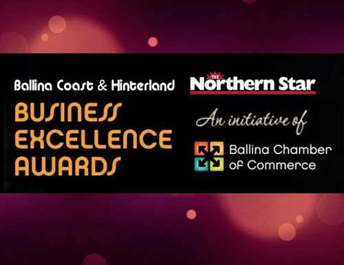 Local Business Excellence Awards_Active Pest Management