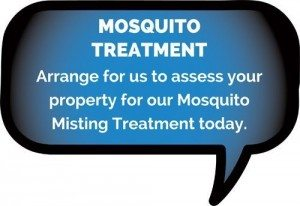Active Pest Management Ballina