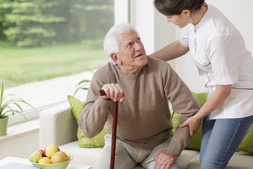 Aged Care Facilities - Commercial Pest Control, Lismore