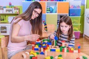 Child-care-centre-commercial-pest-control-ballina