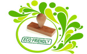 Environmentally Friendly Pest Solutions