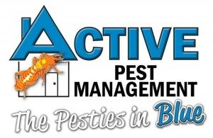 active-pest-control_pesties-in-blue
